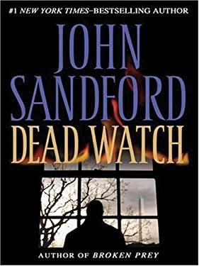 Dead Watch 9780786286249