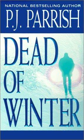 Dead of Winter 9780786011896