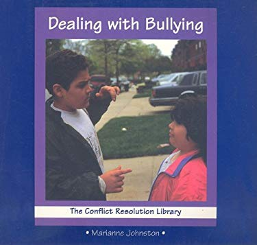 Dealing with Bullying 9780789119070