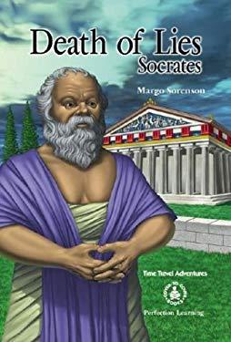 Death of Lies: Socrates 9780780767911