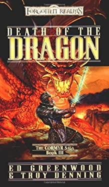 Death of the Dragon 9780786918638