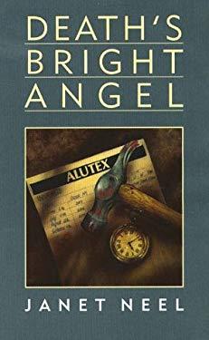 Death's Bright Angel 9780786212897