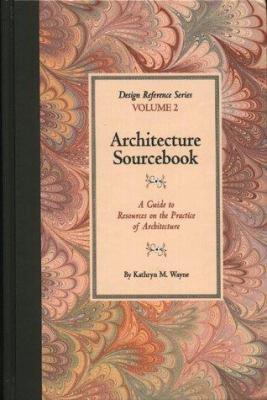 Design Ref Ser: V2 Architecture 9780780801974