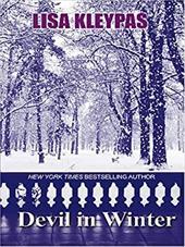 Devil in Winter: 3083076