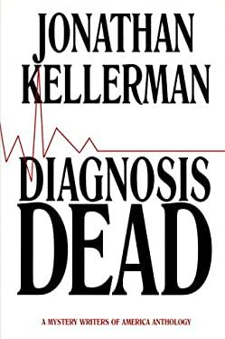 Diagnosis Dead 9780783889566