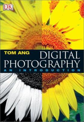 Digital Photography: An Introduction 9780789499769