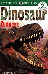 Dinosaur Dinners 3136088