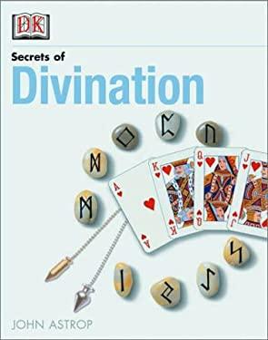 Divination 9780789477774
