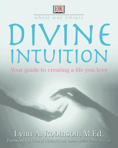 Divine Intuition 9780789467683