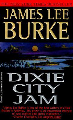 Dixie City Jam 9780786889006