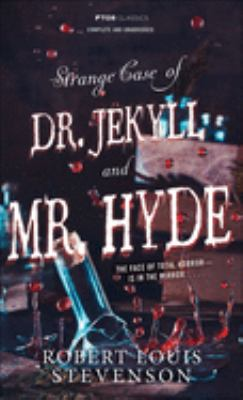 Dr. Jekyll and Mr. Hyde 9780785731498