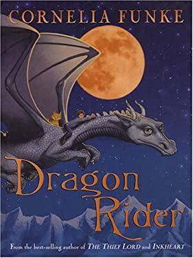 Dragon Rider 9780786272631