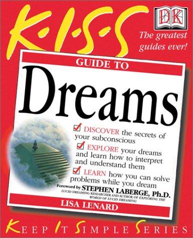 Dreams 9780789491992