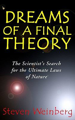 Dreams of a Final Theory 9780786198986