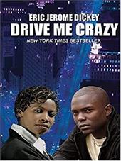 Drive Me Crazy 3081356