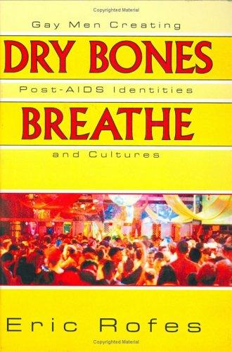 Dry Bones Breathe 9780789004703