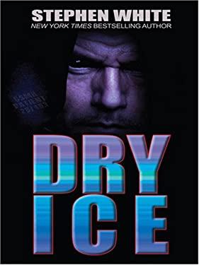 Dry Ice 9780786295081