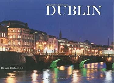 Dublin 9780785824725