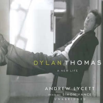 Dylan Thomas: A Life 9780786183074