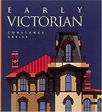 Early Victorian 9780789200112