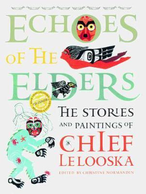 Echoes of the Elders 9780789424556