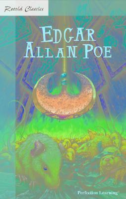 Edgar Allen Poe 9780780792685