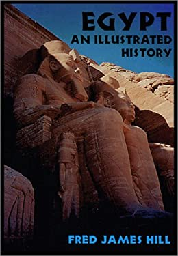 Egypt: An Illustrated History 9780781809115