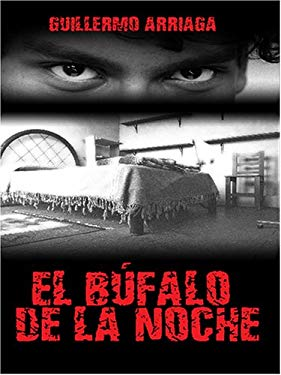 El Bufalo de la Noche 9780786288502