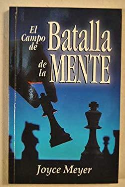 El Campo de Batalla de la Mente 9780789910813