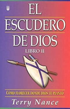 El Escudero de Dios: Libro II 9780789910103