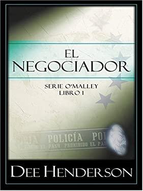 El Negociador 9780786268337