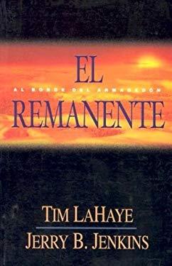 El Remanente = The Remnant 9780789910448