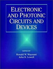Electronic and Photonic Circuits and Devices 3024729
