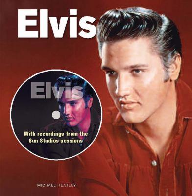 Elvis 9780785827795