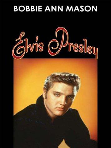Elvis Presley 9780786250752