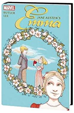 Jane Austen's Emma 9780785156857