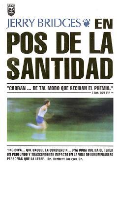 En Pos de la Santidad 9780789901668