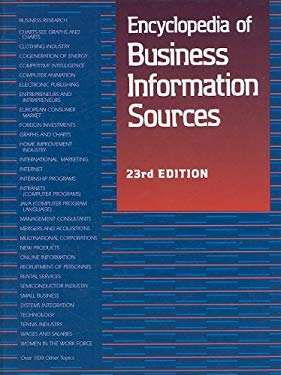 World Business Information