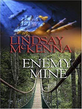 Enemy Mine 9780786282722