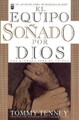 Equipo Sonado Por Dios = God's Dream Team 9780789906687