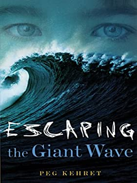 Escaping the Giant Wave 9780786259854