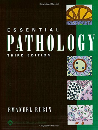 Essential Pathology 9780781723954