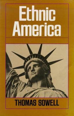 Ethnic America 9780786100484