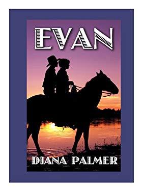 Evan = Evan 9780786274857