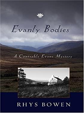 Evanly Bodies 9780786290949