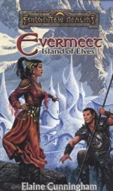 Evermeet: Island of the Elves