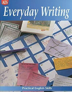 Everyday Writing 9780785409663
