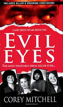 Evil Eyes 9780786016761