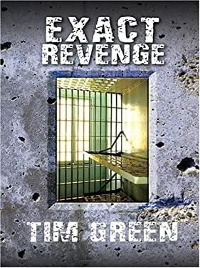 Exact Revenge 9780786278152