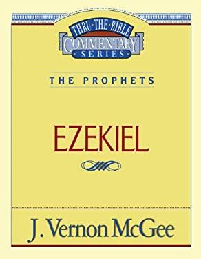 Ezekiel 9780785205258
